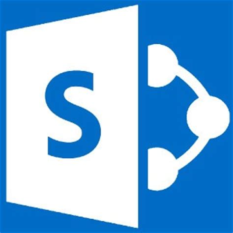 Sharepoint Developer - B and A Consultant at Ghatkopar