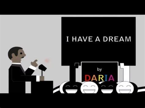 Essay on the best dream i ever had